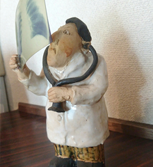 新宿ウィメンズクリニック クリニック紹介